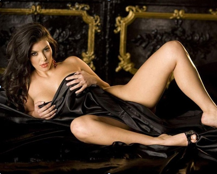 Come To Know About The Best Escorts In Toronto And Their Agency